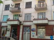 2 otaqlı köhnə tikili - İçəri Şəhər m. - 55 m² (12)