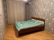 3 otaqlı yeni tikili - 20 Yanvar m. - 95 m² (3)