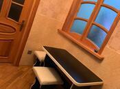 3 otaqlı yeni tikili - 20 Yanvar m. - 95 m² (9)