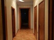 3 otaqlı köhnə tikili - Sahil m. - 101 m² (4)