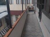 3 otaqlı köhnə tikili - Sahil m. - 101 m² (9)