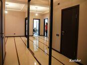 3 otaqlı yeni tikili - Nəsimi r. - 156 m² (2)
