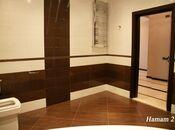 3 otaqlı yeni tikili - Nəsimi r. - 156 m² (11)