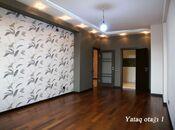 3 otaqlı yeni tikili - Nəsimi r. - 156 m² (4)