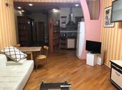 2 otaqlı yeni tikili - Nizami m. - 56 m² (4)