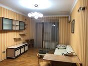 2 otaqlı yeni tikili - Nizami m. - 56 m² (2)