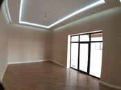 Bağ - Mərdəkan q. - 300 m² (23)