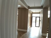 Bağ - Mərdəkan q. - 300 m² (19)