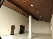 Bağ - Mərdəkan q. - 300 m² (15)