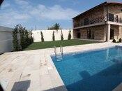 Bağ - Mərdəkan q. - 300 m² (18)
