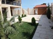 Bağ - Mərdəkan q. - 300 m² (7)