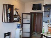 4 otaqlı yeni tikili - Sumqayıt - 163 m² (24)