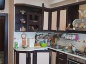 4 otaqlı yeni tikili - Sumqayıt - 163 m² (25)