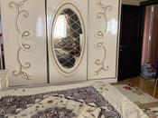 4 otaqlı yeni tikili - Sumqayıt - 163 m² (16)
