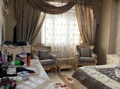 4 otaqlı yeni tikili - Sumqayıt - 163 m² (15)