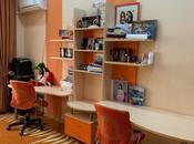 4 otaqlı yeni tikili - Sumqayıt - 163 m² (20)