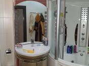4 otaqlı yeni tikili - Sumqayıt - 163 m² (34)