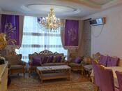 4 otaqlı yeni tikili - Sumqayıt - 163 m² (13)