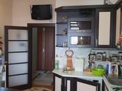 4 otaqlı yeni tikili - Sumqayıt - 163 m² (23)