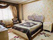4 otaqlı yeni tikili - Sumqayıt - 163 m² (18)