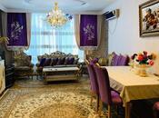 4 otaqlı yeni tikili - Sumqayıt - 163 m² (11)