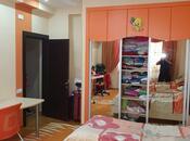 4 otaqlı yeni tikili - Sumqayıt - 163 m² (21)