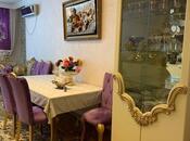 4 otaqlı yeni tikili - Sumqayıt - 163 m² (14)