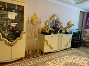 4 otaqlı yeni tikili - Sumqayıt - 163 m² (12)