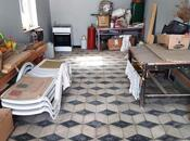 Bağ - Novxanı q. - 400 m² (14)