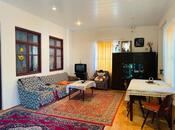 Bağ - Bilgəh q. - 80 m² (9)