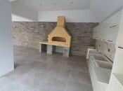 Bağ - Mərdəkan q. - 700 m² (16)