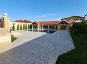 Bağ - Mərdəkan q. - 700 m² (5)