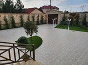 Bağ - Mərdəkan q. - 700 m² (10)