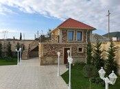Bağ - Mərdəkan q. - 700 m² (8)