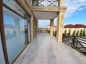 Bağ - Mərdəkan q. - 700 m² (12)