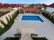 Bağ - Mərdəkan q. - 700 m² (7)