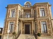 Bağ - Mərdəkan q. - 700 m² (2)