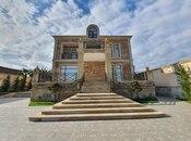 Bağ - Mərdəkan q. - 700 m² (3)