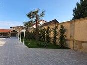 Bağ - Mərdəkan q. - 700 m² (13)