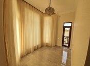 Bağ - Mərdəkan q. - 700 m² (23)