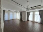 Bağ - Mərdəkan q. - 700 m² (28)