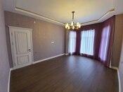 Bağ - Mərdəkan q. - 700 m² (34)