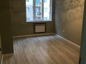 3 otaqlı yeni tikili - Yeni Yasamal q. - 100 m² (3)