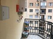 3 otaqlı yeni tikili - Yeni Yasamal q. - 100 m² (12)