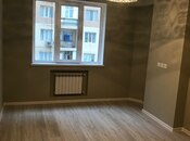 3 otaqlı yeni tikili - Yeni Yasamal q. - 100 m² (6)