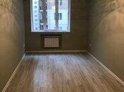3 otaqlı yeni tikili - Yeni Yasamal q. - 100 m² (5)