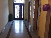 3 otaqlı yeni tikili - Nəriman Nərimanov m. - 119 m² (3)