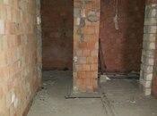 3 otaqlı yeni tikili - Nəriman Nərimanov m. - 119 m² (14)