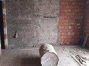 3 otaqlı yeni tikili - Nəriman Nərimanov m. - 119 m² (8)