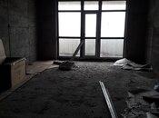 3 otaqlı yeni tikili - Gənclik m. - 156 m² (16)